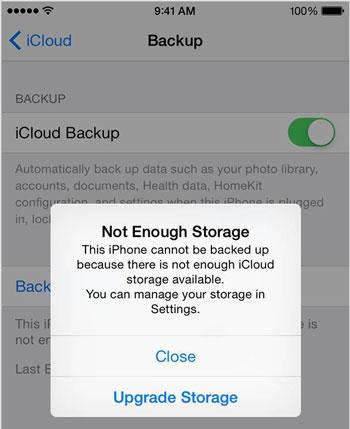 Apple's 5 GB Of Free iCloud Storage 05