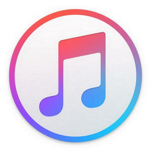 Top 20 Alternatives to iTunes: Free Download iTunes Alternatives 2018