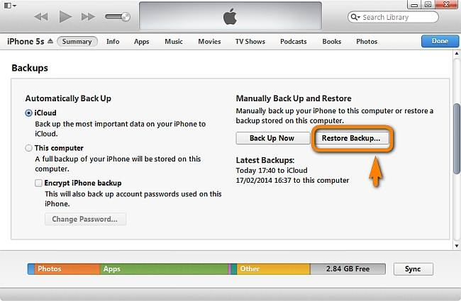 itunes-backup-text