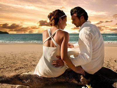 Liebes-Nachrichten für Freundin, Freund, Frau und Ehemann