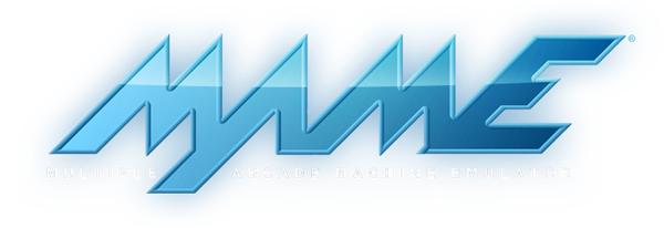 Top 10 MAME Emulators - Play Mame Multiple Arcade Machine