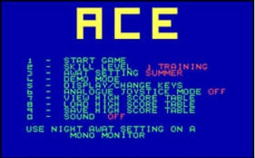 Neo Geo-Emulatoren-Ace – Windows
