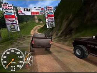 PCSX2 Emulator