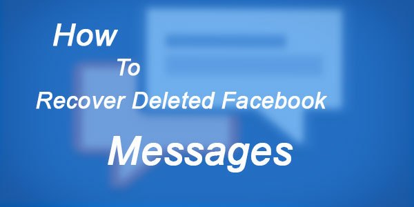 Facebook messages without messenger android 2019