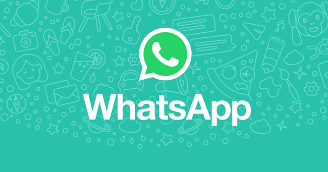 recover whatsapp images