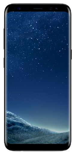 Samsung Galaxy S8 price and specs