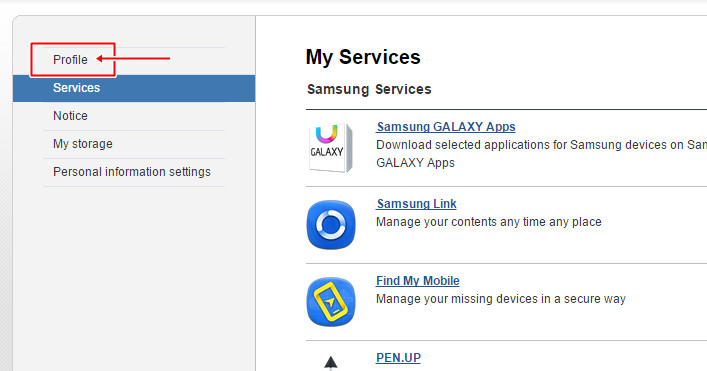Everything You Need to Know About Samsung Reactivation Lock