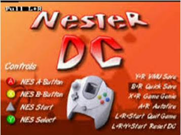 top 10 dreamcast emulators-sega dreamacast emulators