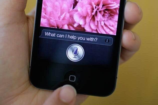 réinitialisation du mot de passe oublié iphone