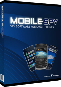 Top 6 SMS Tracker softwares to Spy on Mobile SMS