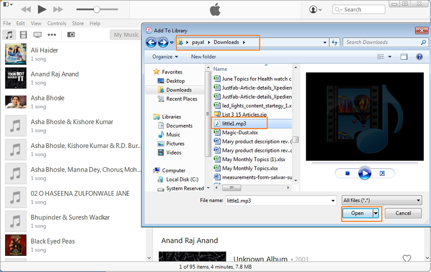 how to make folders in ipod without itunes