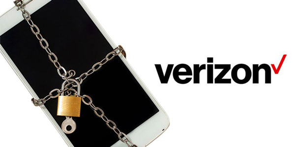 How to Unlock A Verizon Phone (Android & iPhone)