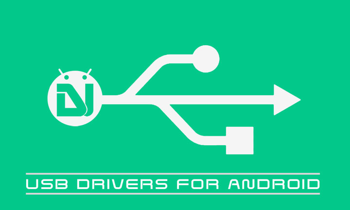 Download android usb drivers samsung, htc, sony, lg, and others.