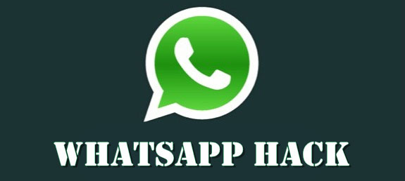 whatsapp hack tool