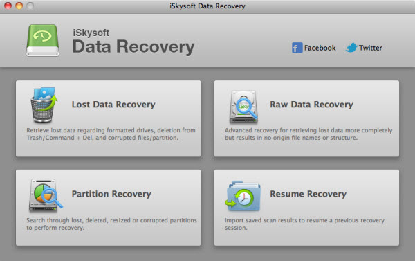 free whatsapp data recovery for iPhone