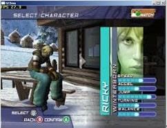 Wii Emulators