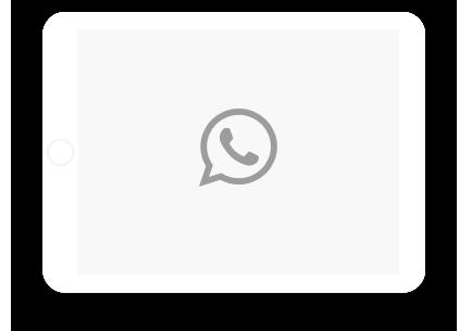 como guardar conversaciones de whatsapp