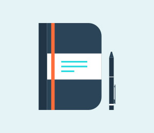 Tips and Tricks to Take Better Notes on iPad