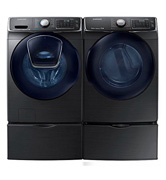 best smart home technology with laundry high tech