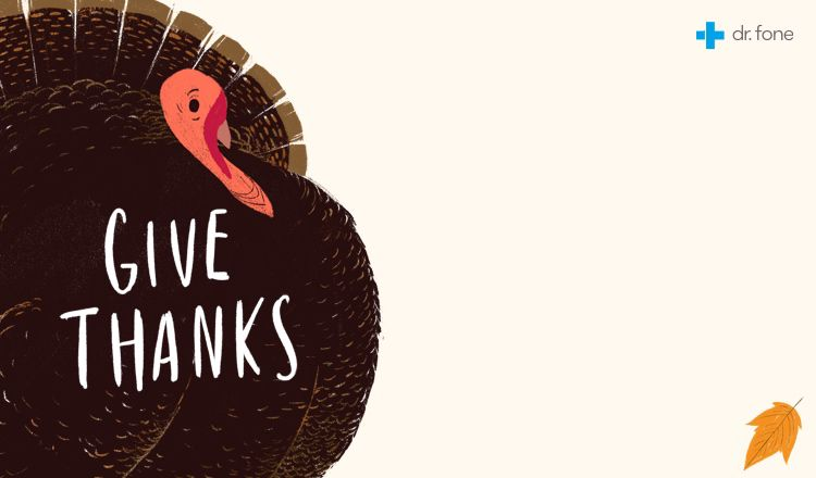 choose a template below to write your thranksgiving message or upload your own photo to generate a customized thanksgiving card