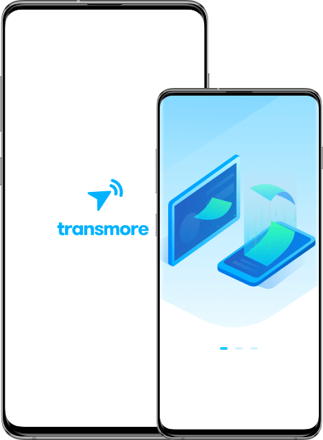 best file transfer app